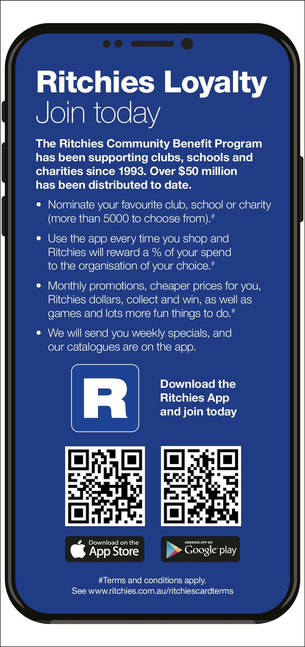 Ritchies App download DL size-3_Page_1