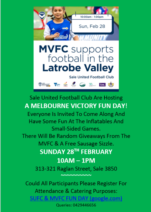 SUFC_MVFC_FUN_DAY_28FEB21.png