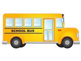 Bus.jfif